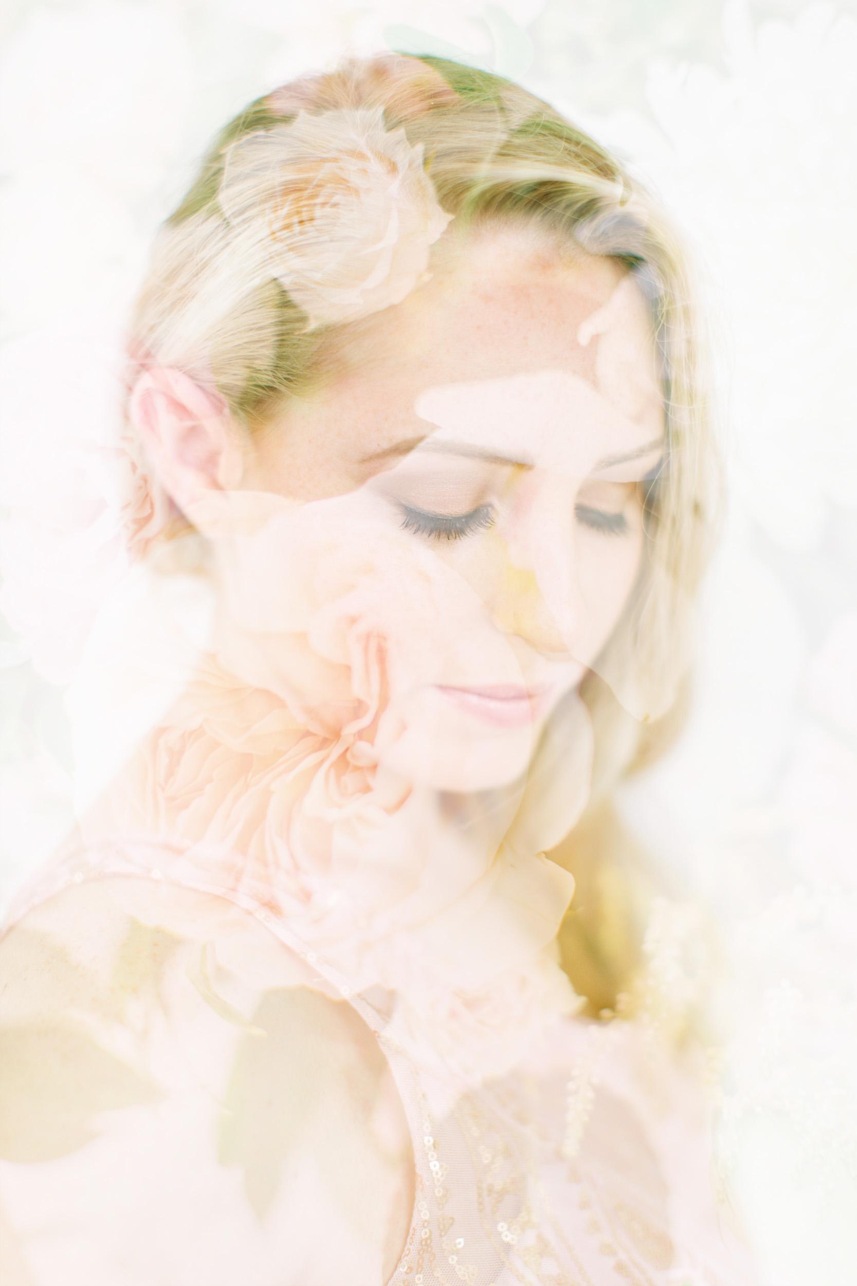 arundel estate blush pink wedding -