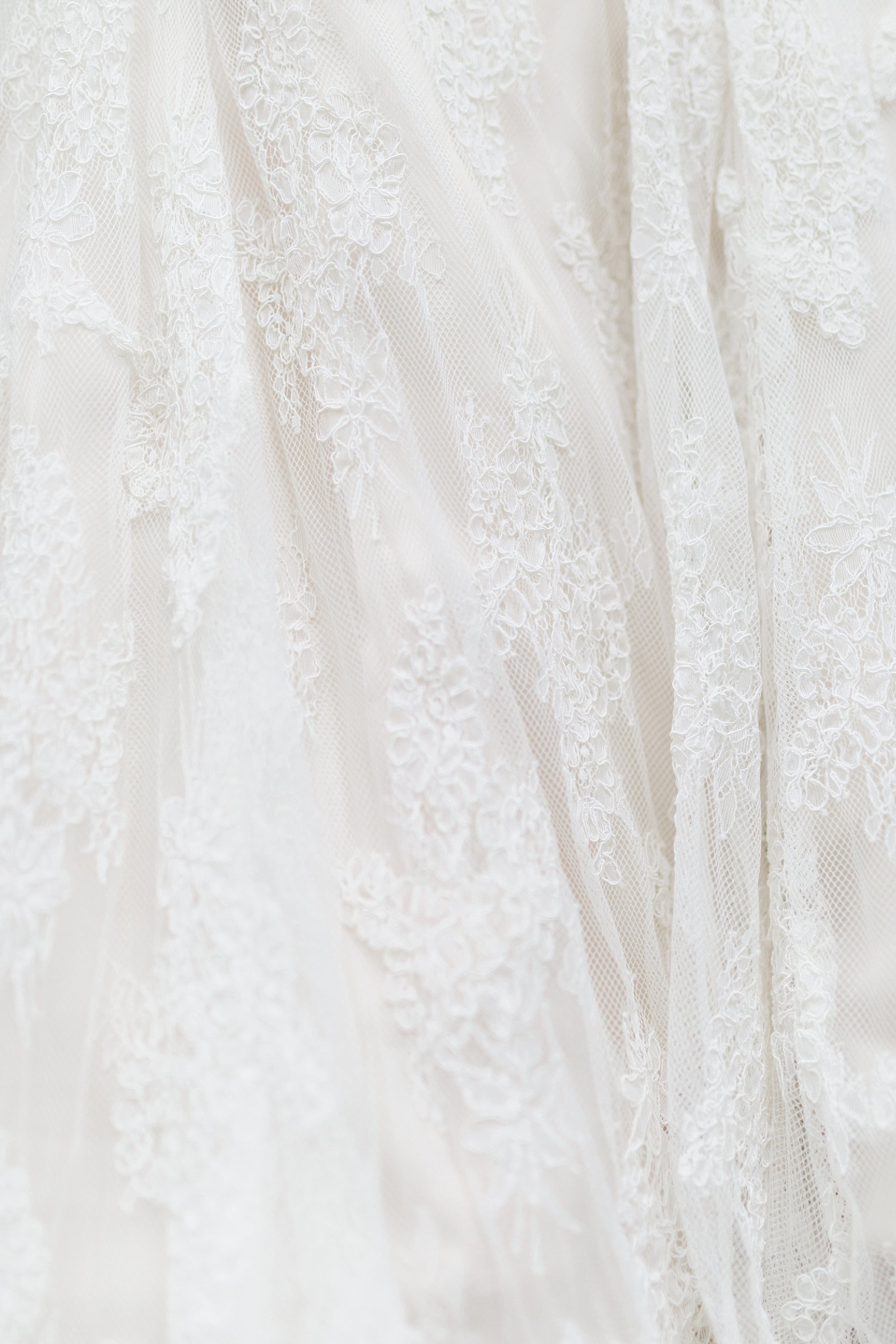 orlando-wedding-photographer_0121.jpg