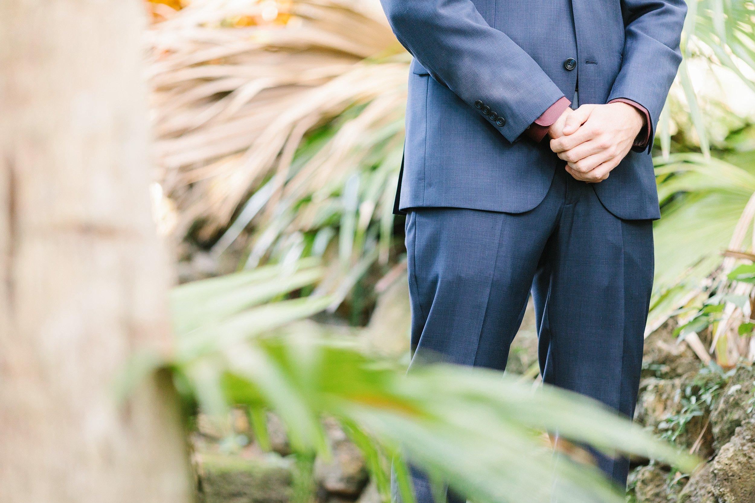 orlando-wedding-photographer_0127.jpg
