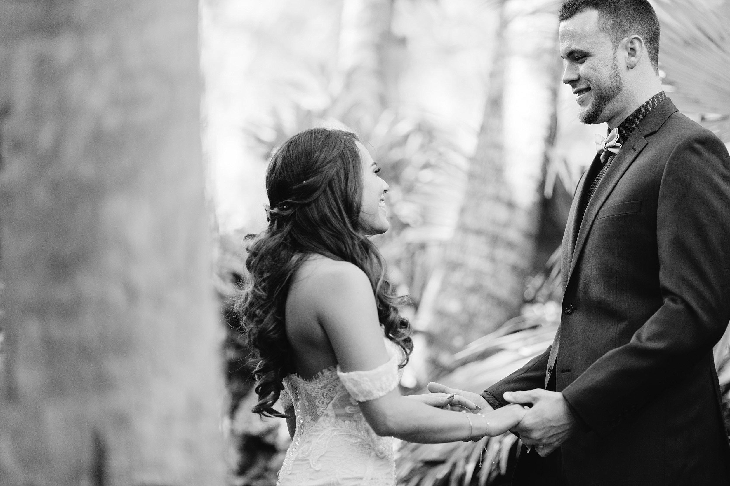 orlando-wedding-photographer_0137.jpg