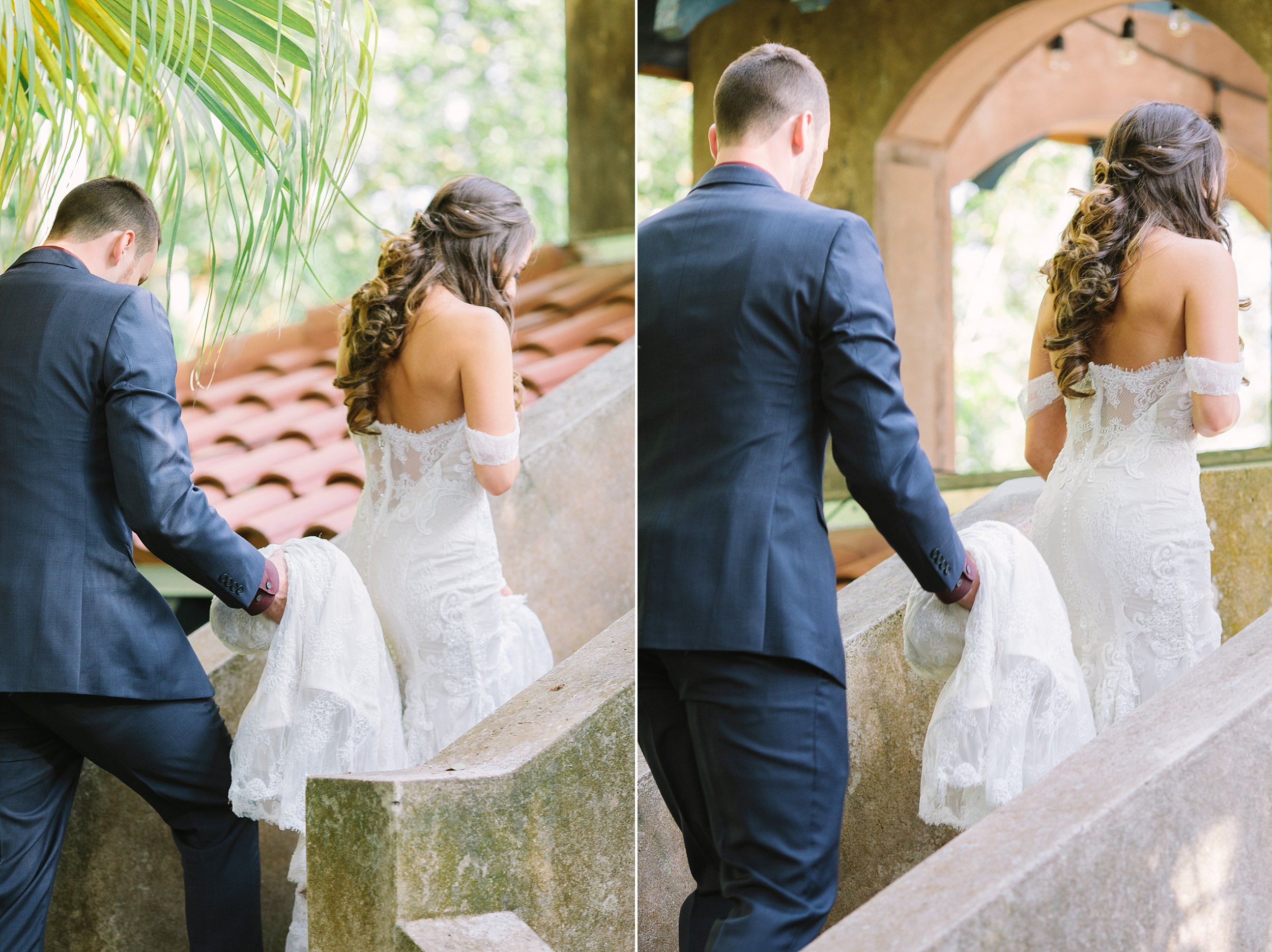 orlando-wedding-photographer_0144.jpg