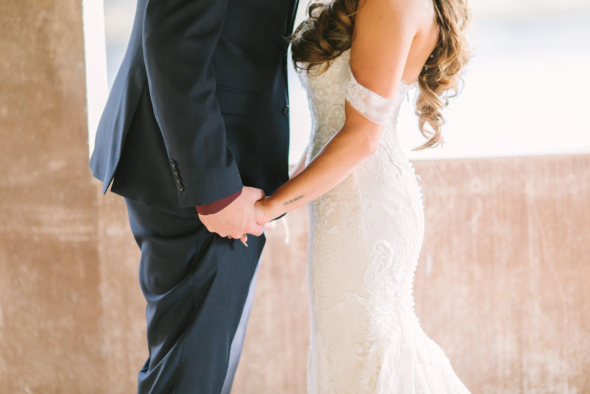 orlando-wedding-photographer_0146.jpg
