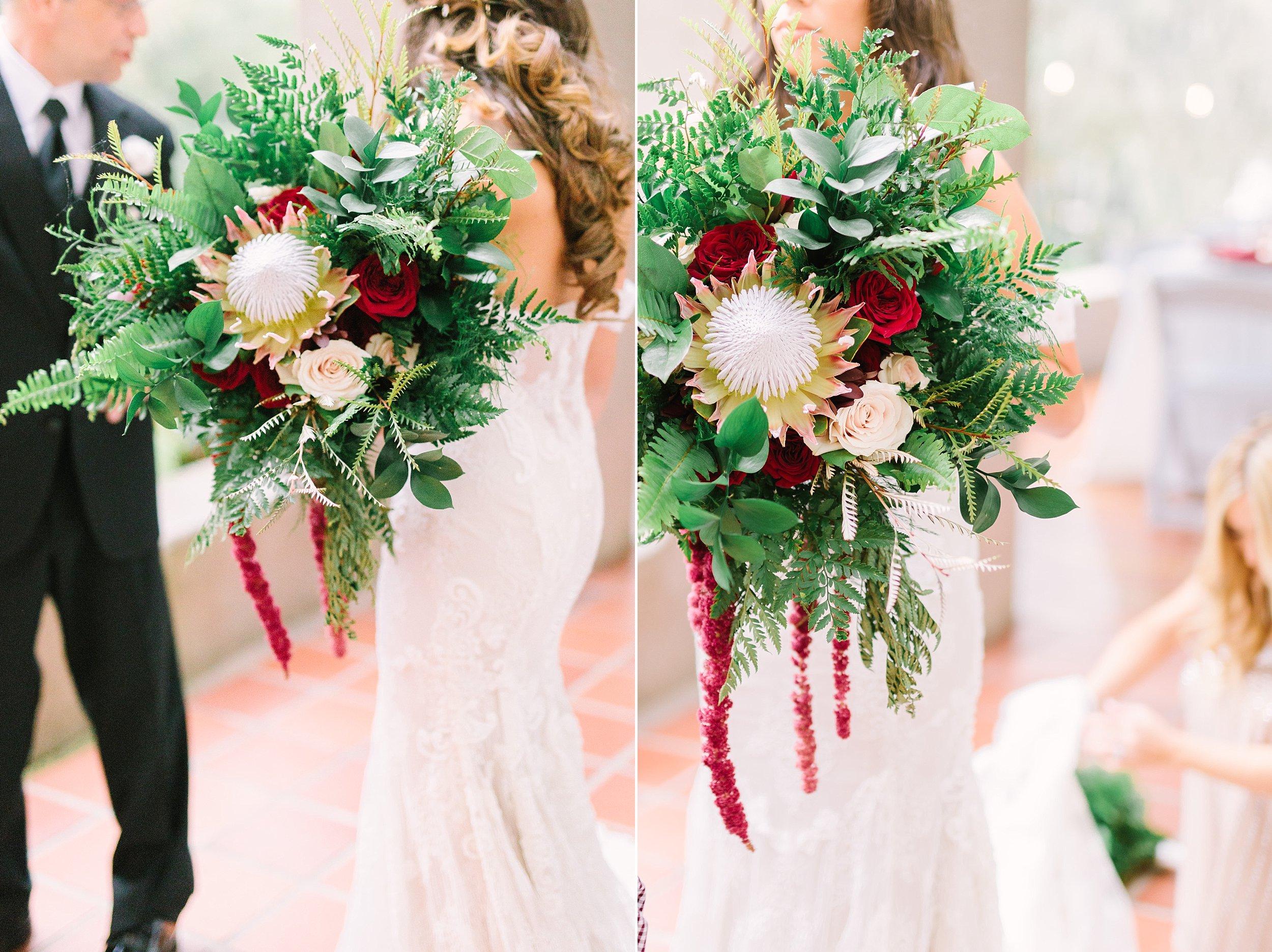 orlando-wedding-photographer_0151.jpg