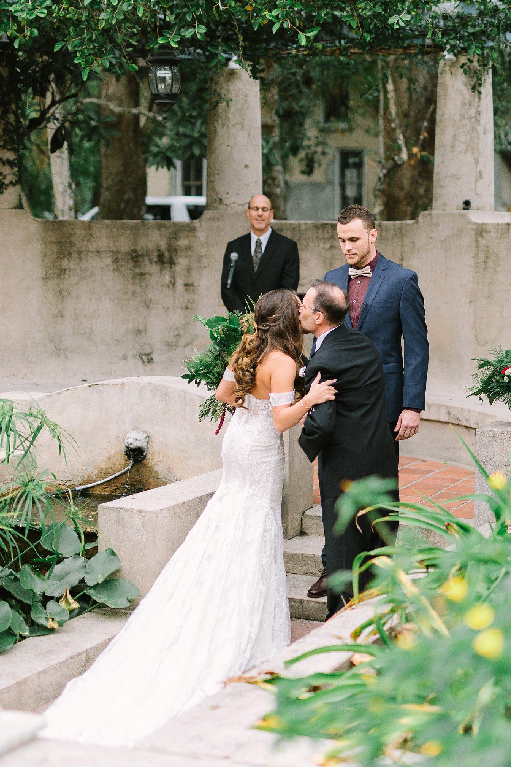 orlando-wedding-photographer_0153.jpg