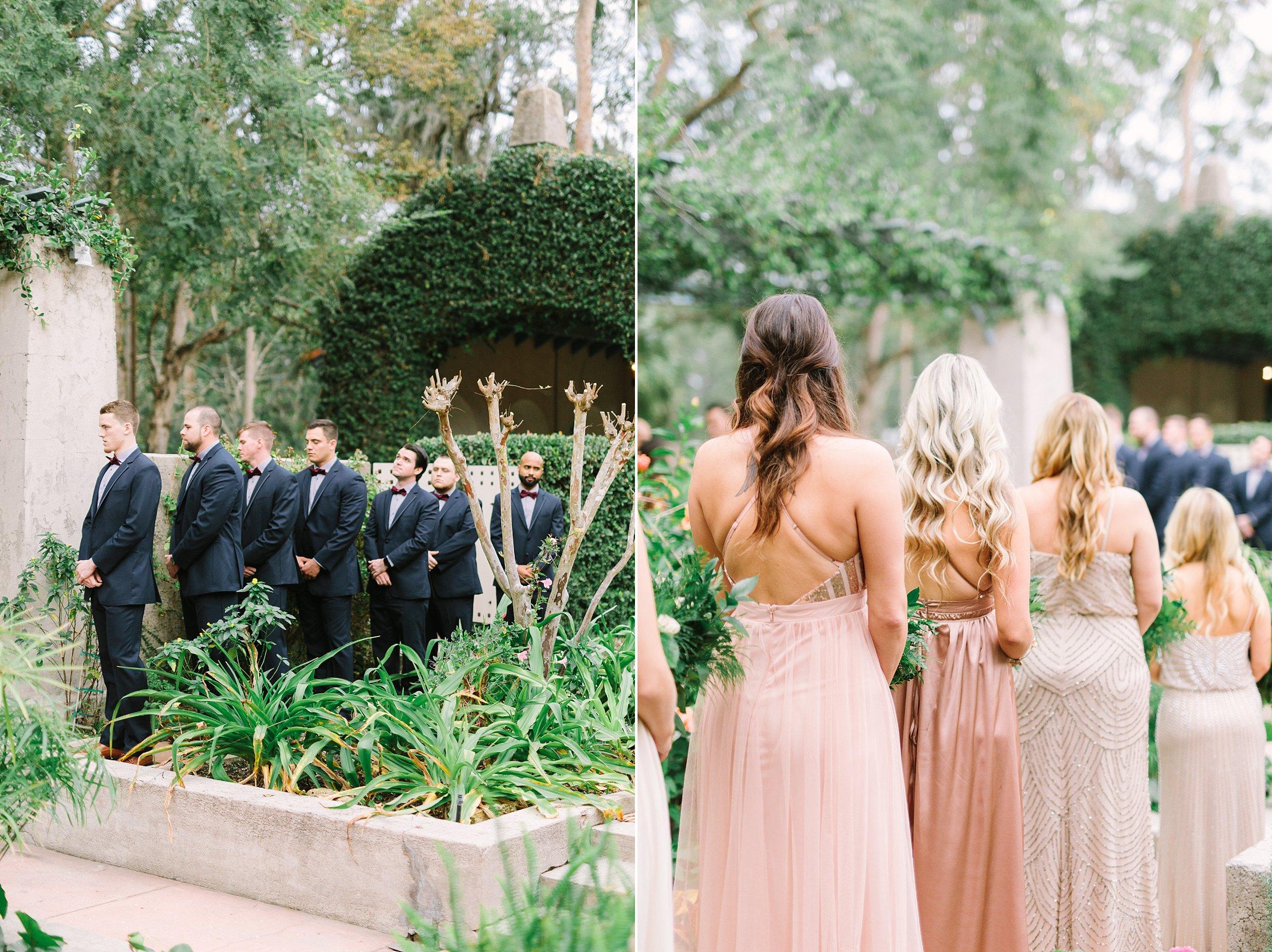 orlando-wedding-photographer_0155.jpg