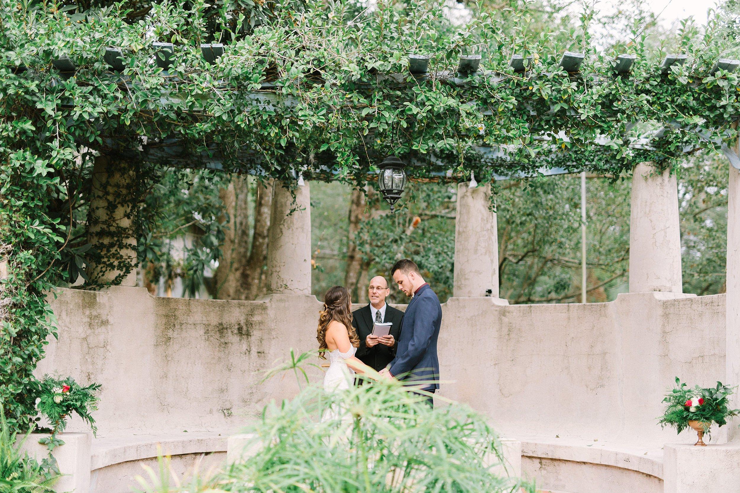 orlando-wedding-photographer_0156.jpg
