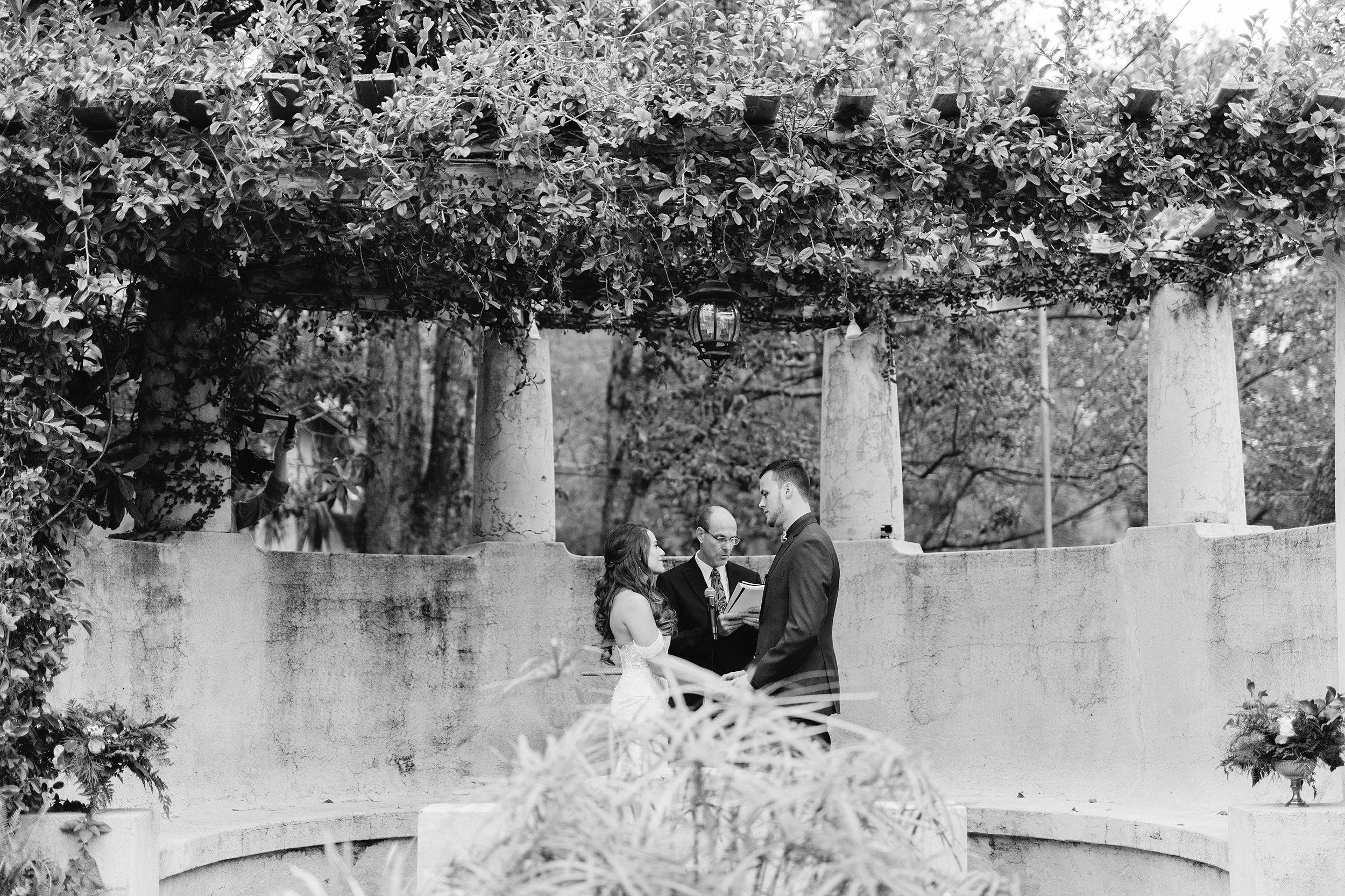 orlando-wedding-photographer_0157.jpg