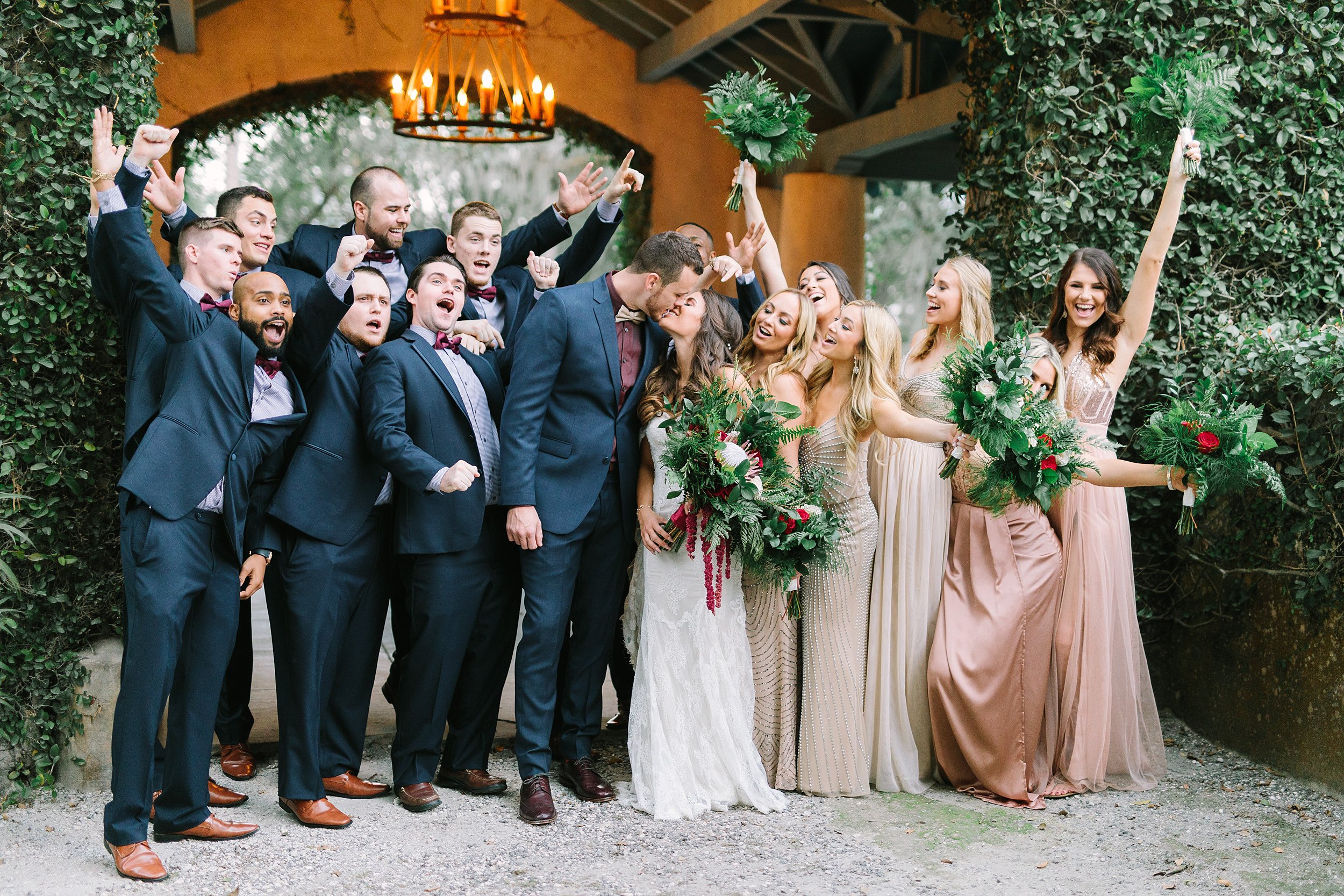orlando-wedding-photographer_0160.jpg
