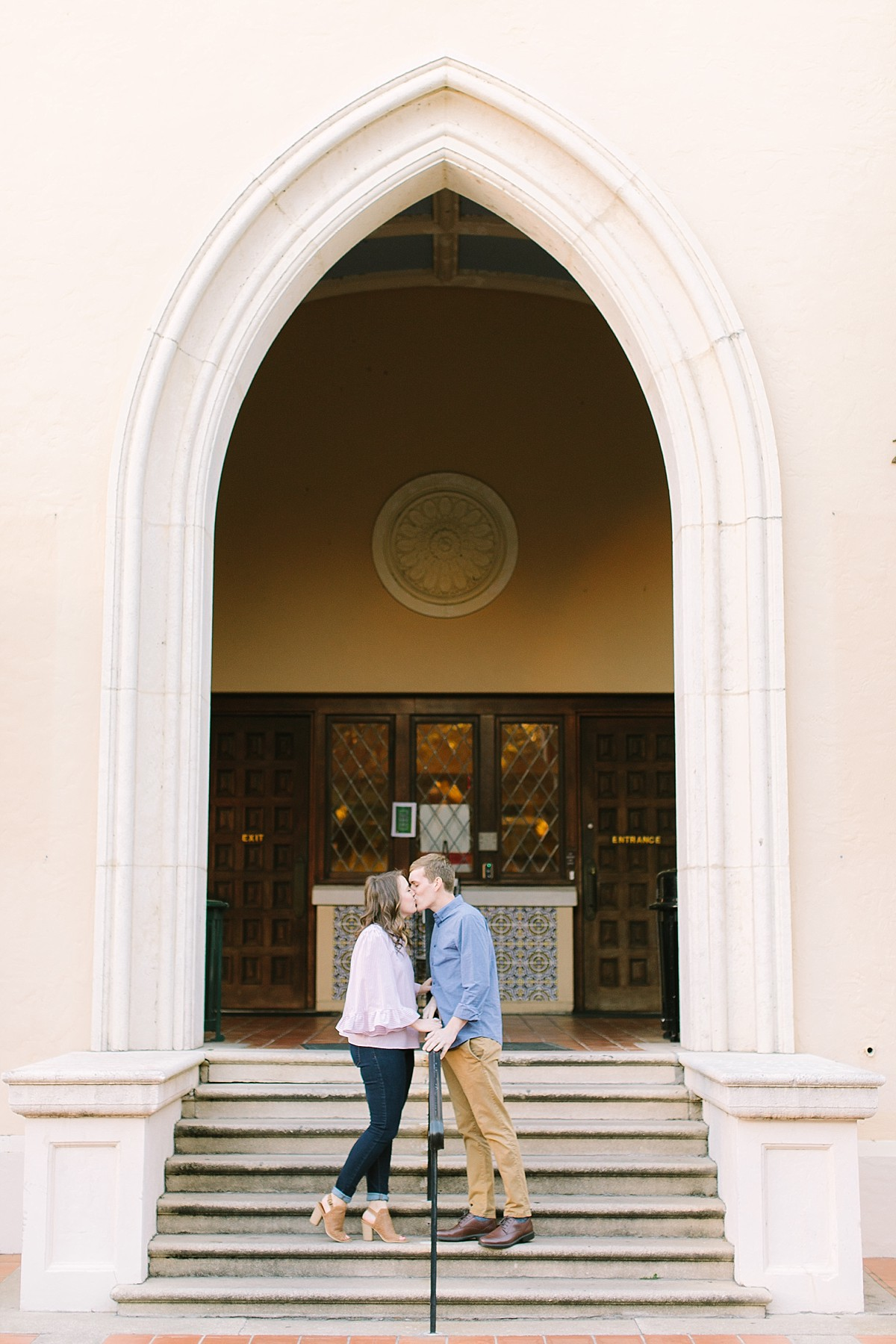 orlando-engagement-photographer_0059.jpg