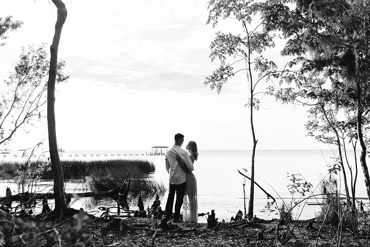 orlando-engagement-photographer_0127.jpg