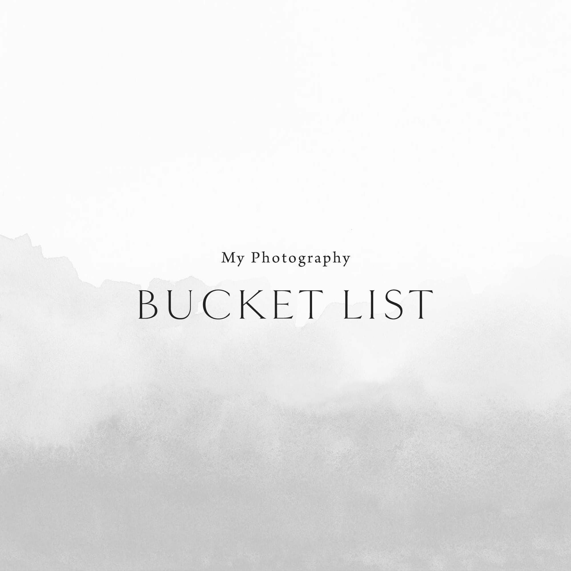 Photography Bucket List.jpg