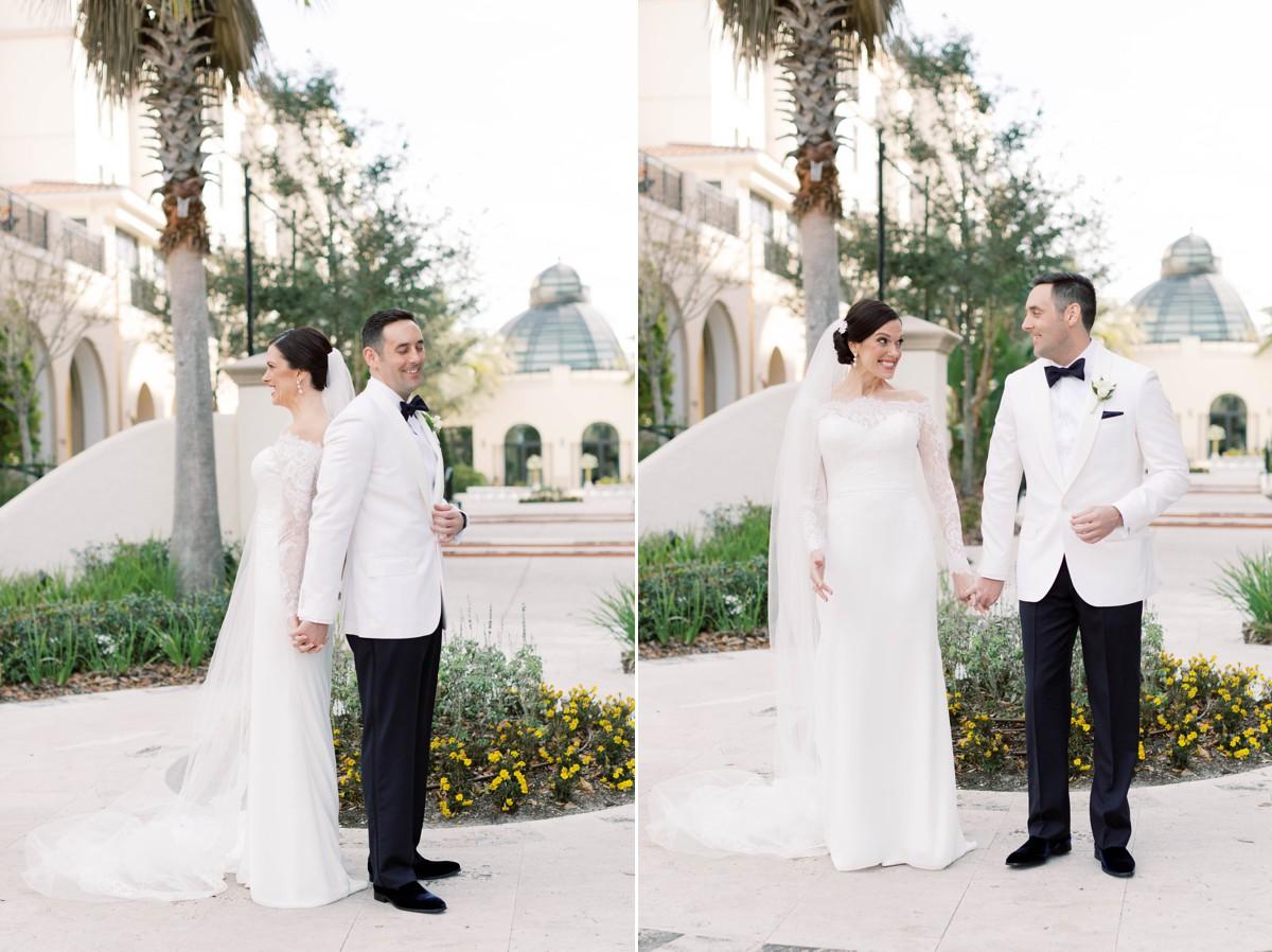 Alfond-Inn-Wedding-Winter-Park-Wedding-Photographer-Chantell-Rae-Photography_0008.jpg