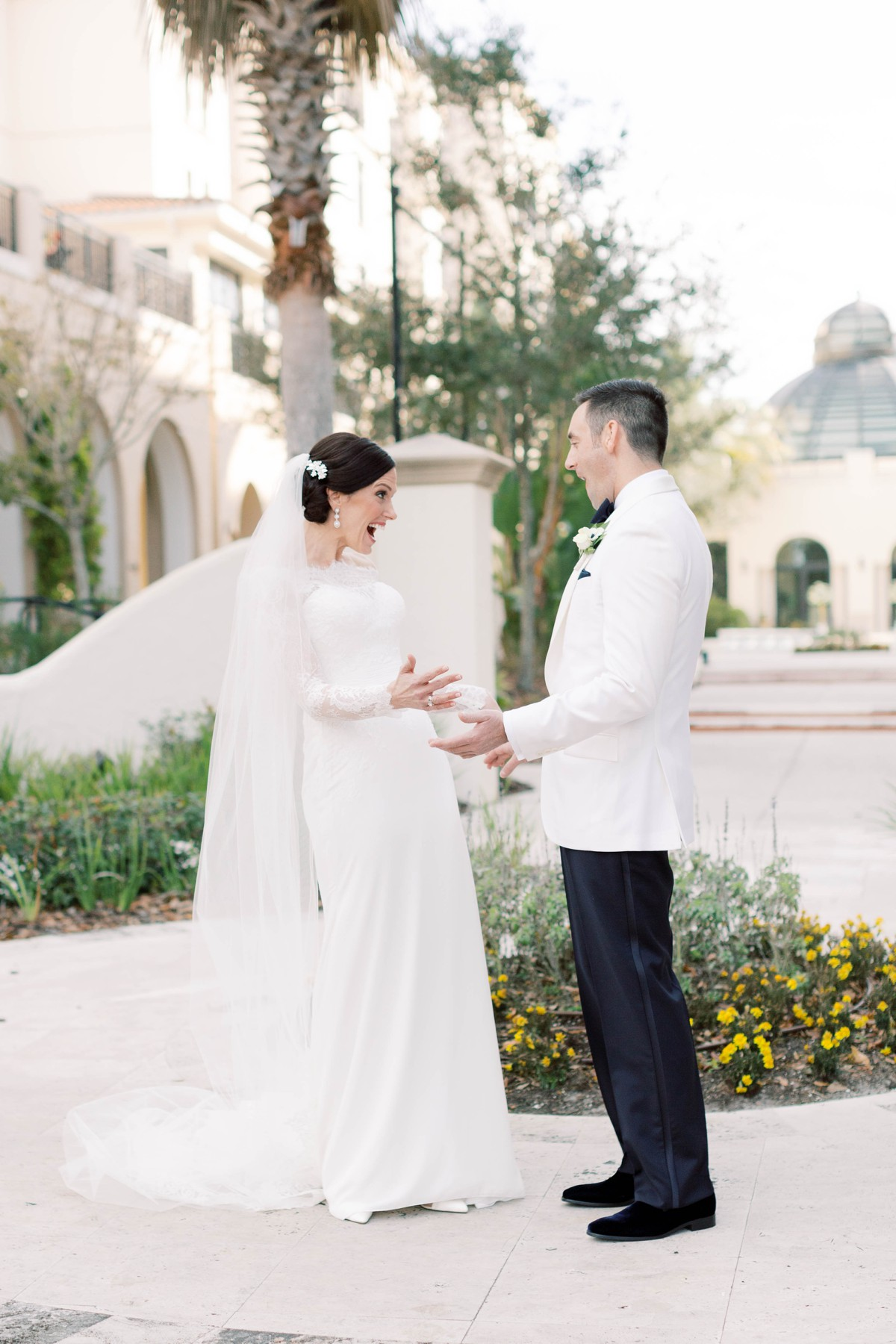 Alfond-Inn-Wedding-Winter-Park-Wedding-Photographer-Chantell-Rae-Photography_0009.jpg