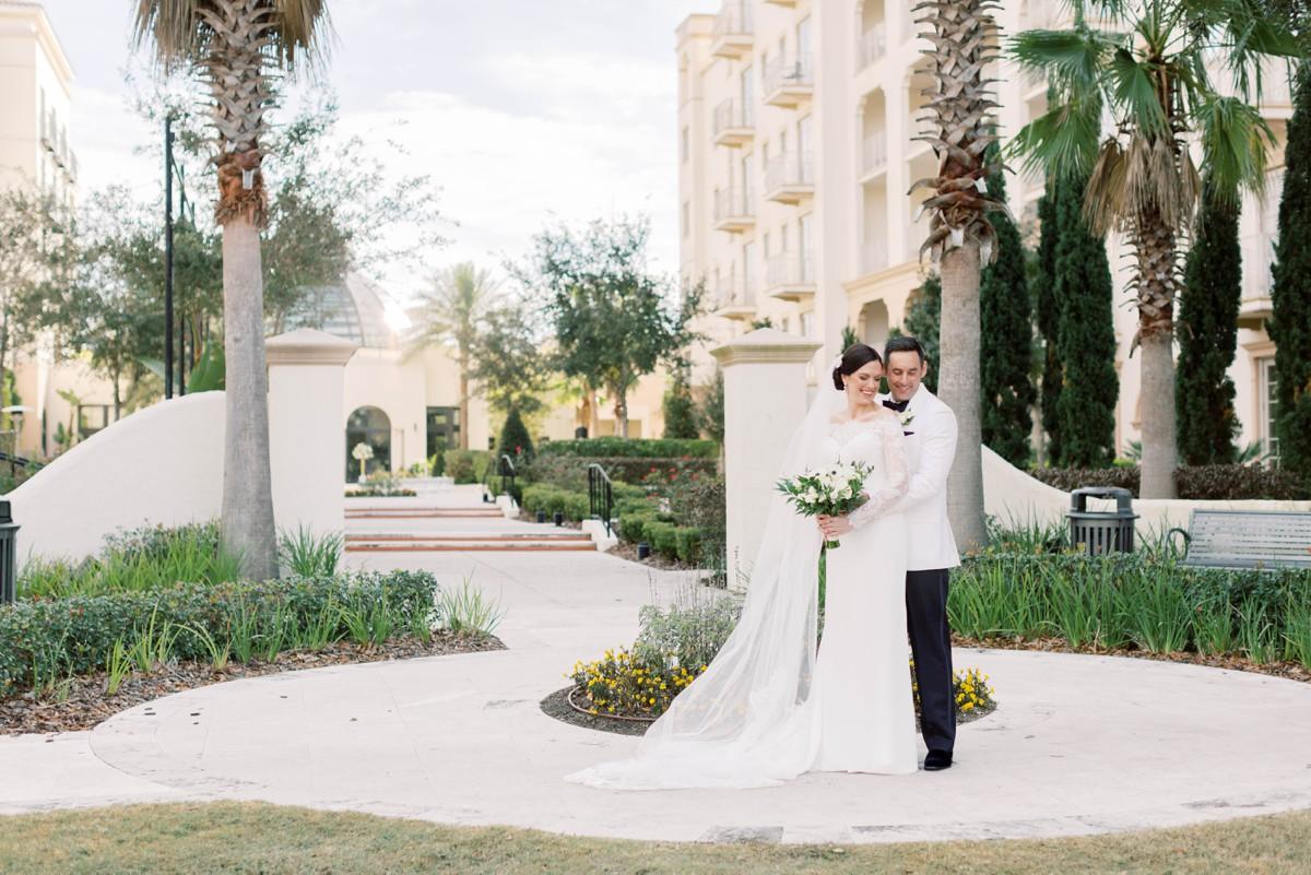 Alfond-Inn-Wedding-Winter-Park-Wedding-Photographer-Chantell-Rae-Photography_0013.jpg