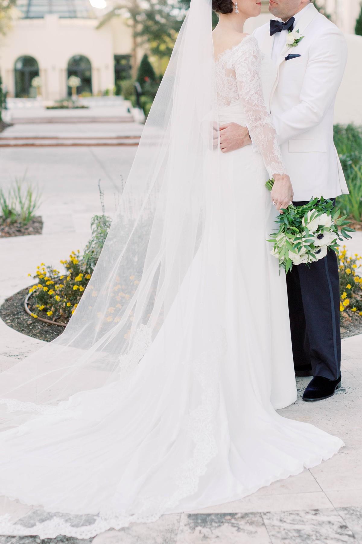 Alfond-Inn-Wedding-Winter-Park-Wedding-Photographer-Chantell-Rae-Photography_0016.jpg