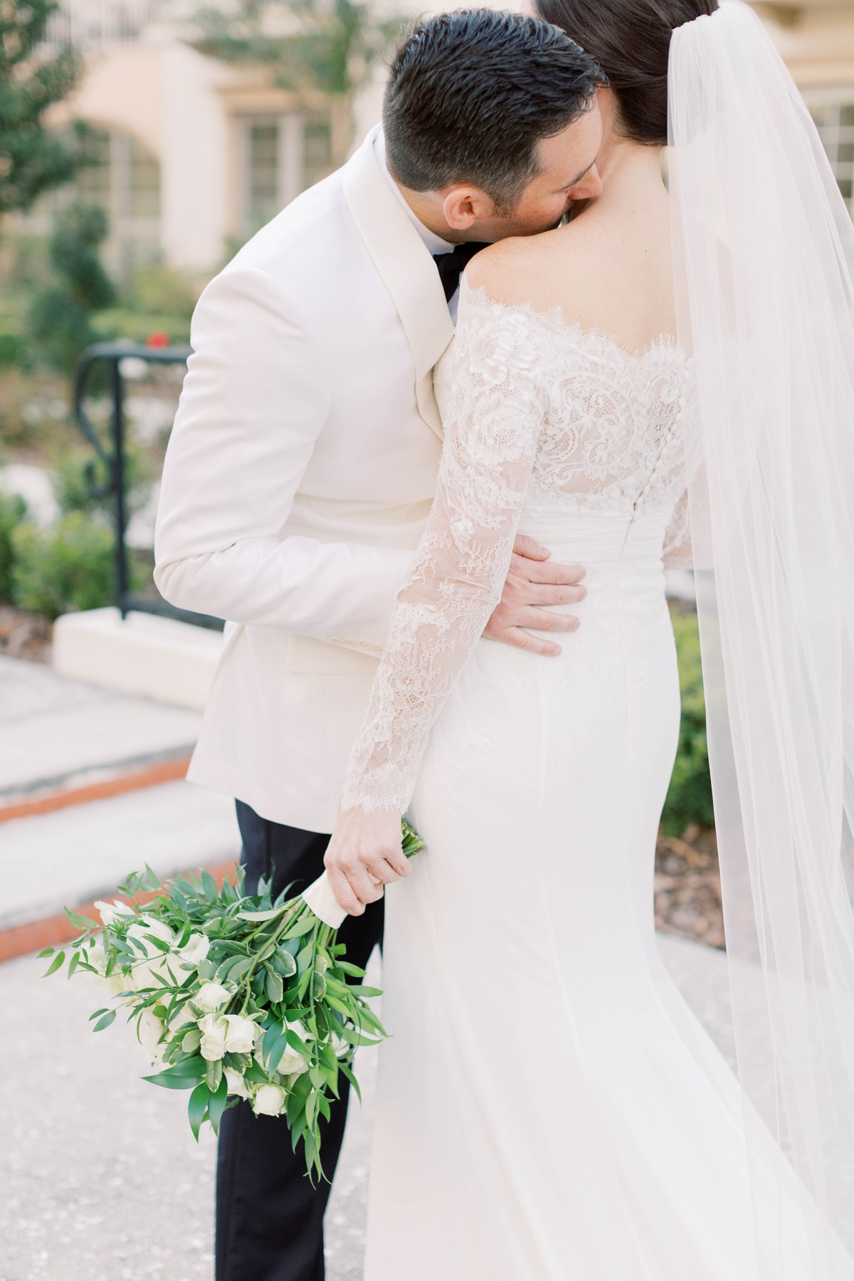 Alfond-Inn-Wedding-Winter-Park-Wedding-Photographer-Chantell-Rae-Photography_0018.jpg