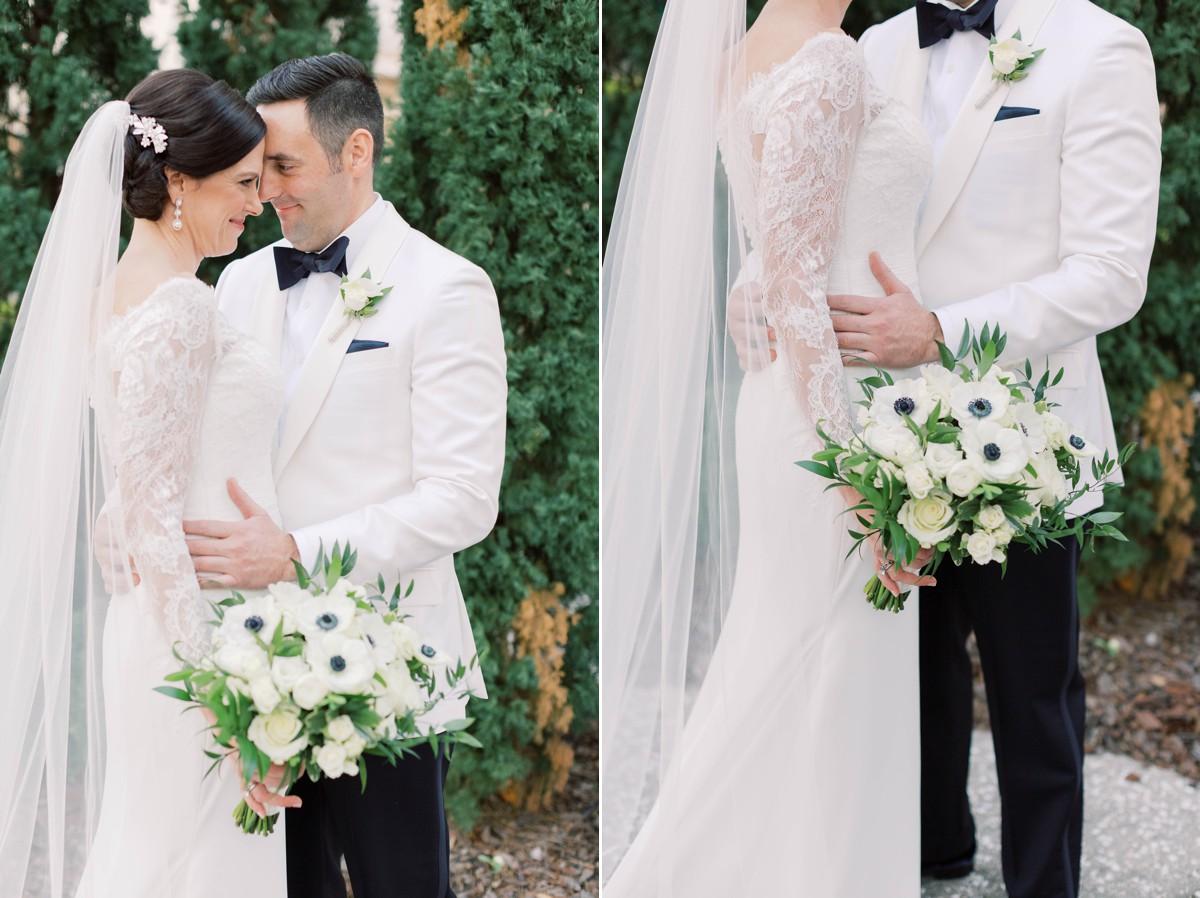 Alfond-Inn-Wedding-Winter-Park-Wedding-Photographer-Chantell-Rae-Photography_0019.jpg