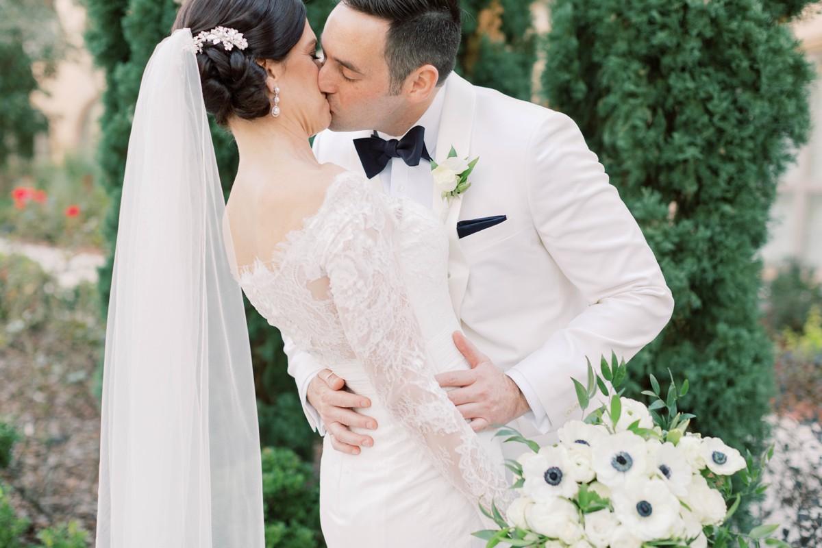 Alfond-Inn-Wedding-Winter-Park-Wedding-Photographer-Chantell-Rae-Photography_0020.jpg