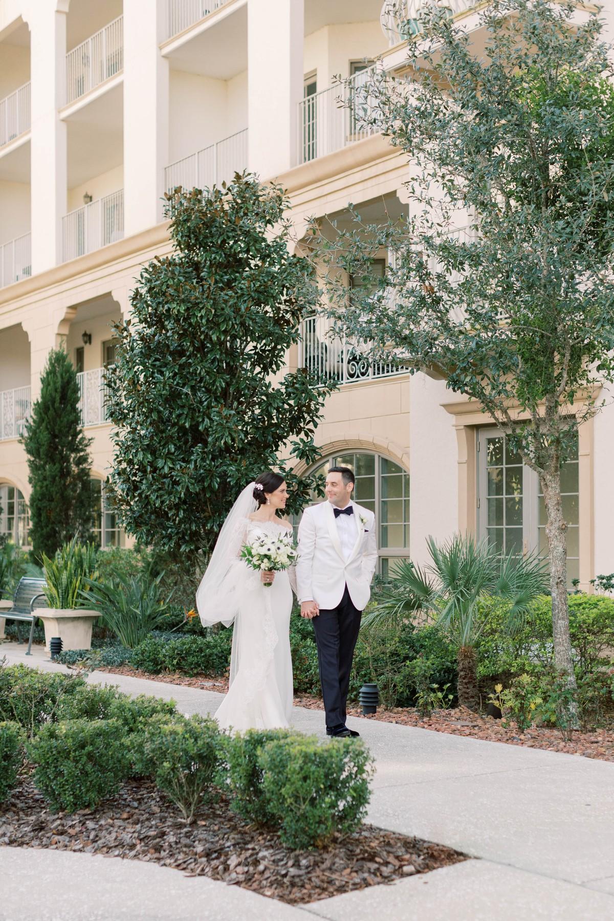 Alfond-Inn-Wedding-Winter-Park-Wedding-Photographer-Chantell-Rae-Photography_0022.jpg