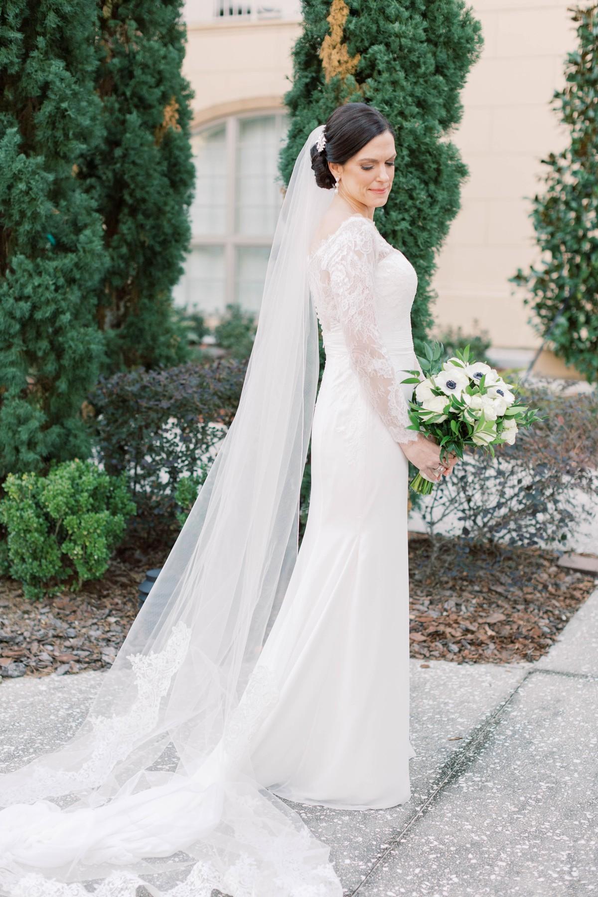 Alfond-Inn-Wedding-Winter-Park-Wedding-Photographer-Chantell-Rae-Photography_0027.jpg
