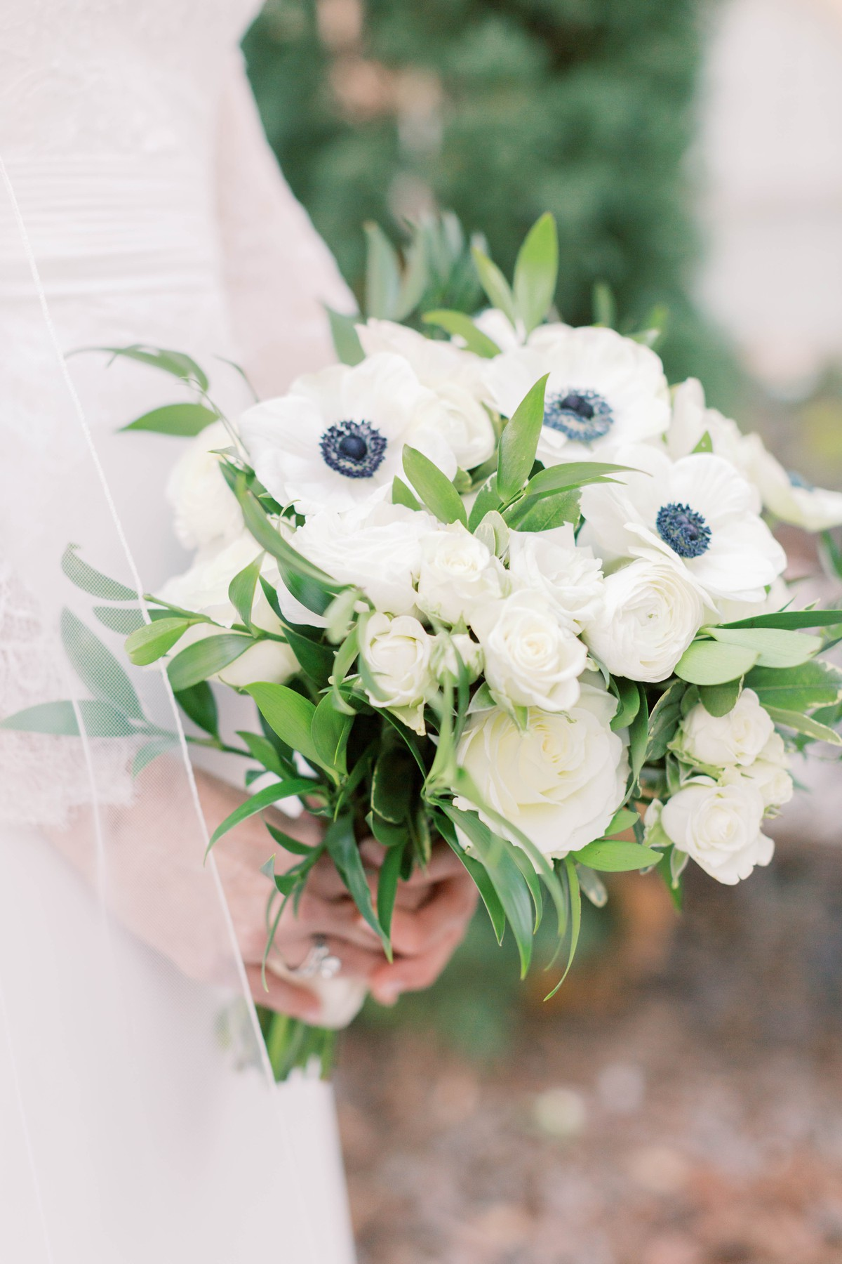 Alfond-Inn-Wedding-Winter-Park-Wedding-Photographer-Chantell-Rae-Photography_0030.jpg