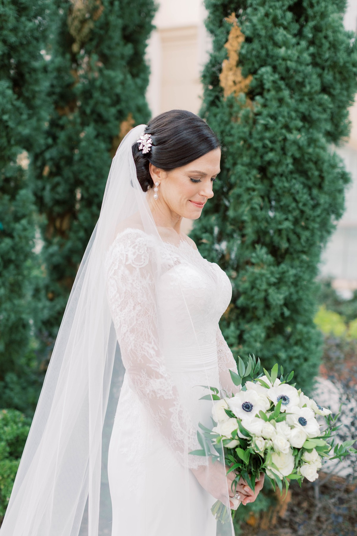 Alfond-Inn-Wedding-Winter-Park-Wedding-Photographer-Chantell-Rae-Photography_0029.jpg