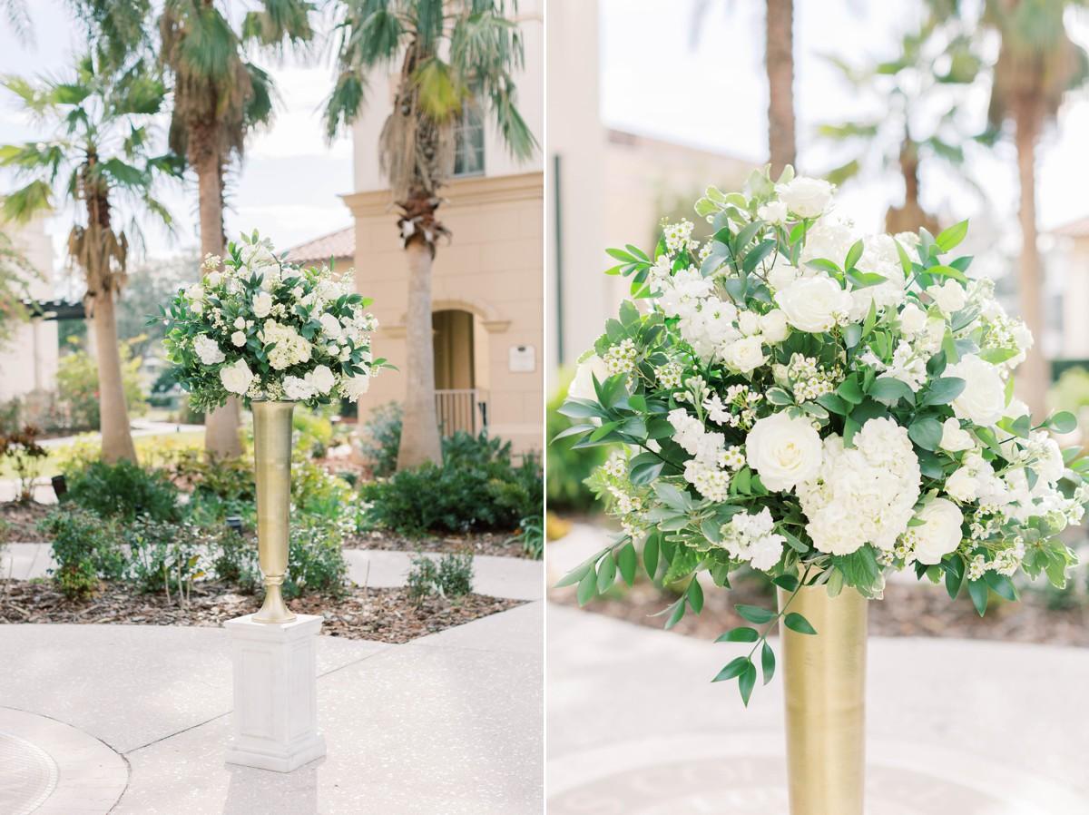 Alfond-Inn-Wedding-Winter-Park-Wedding-Photographer-Chantell-Rae-Photography_0031.jpg