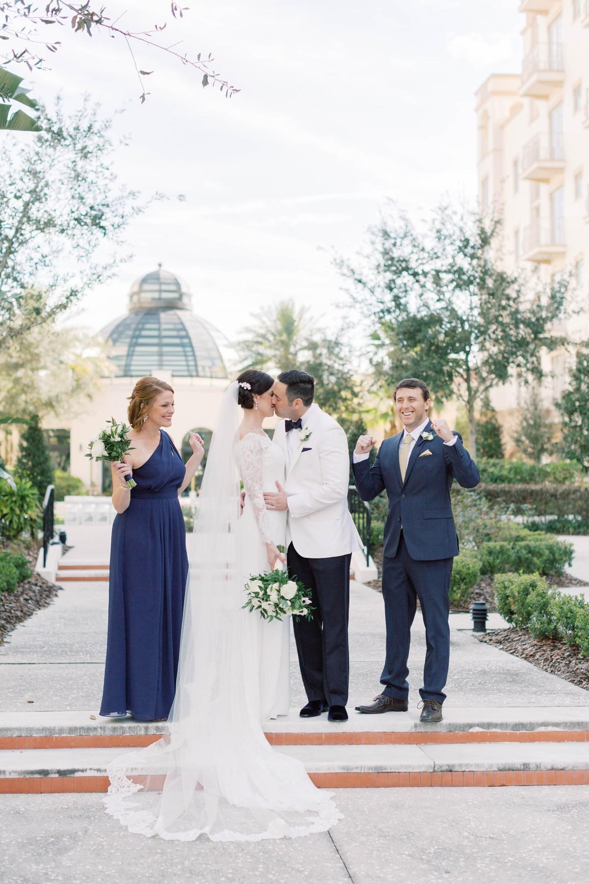 Alfond-Inn-Wedding-Winter-Park-Wedding-Photographer-Chantell-Rae-Photography_0033.jpg
