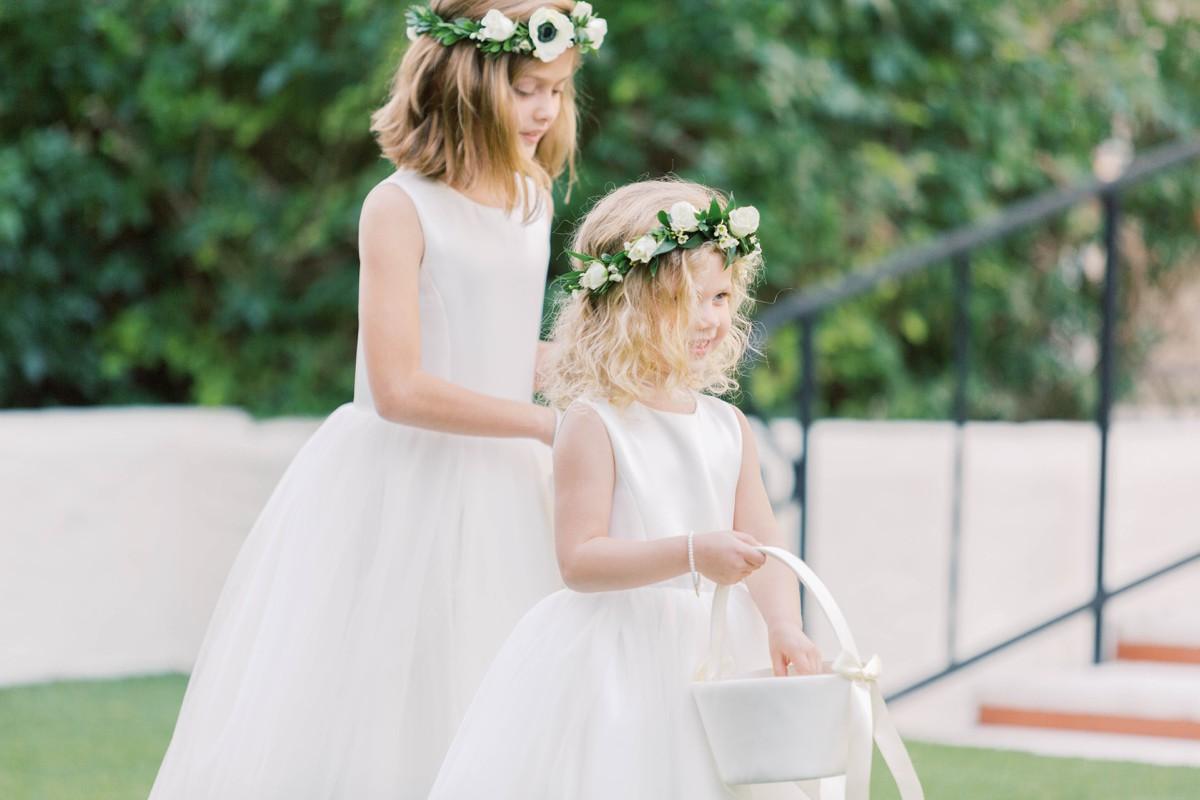 Alfond-Inn-Wedding-Winter-Park-Wedding-Photographer-Chantell-Rae-Photography_0035.jpg