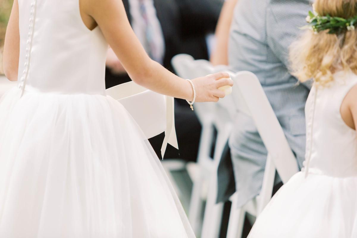 Alfond-Inn-Wedding-Winter-Park-Wedding-Photographer-Chantell-Rae-Photography_0036.jpg
