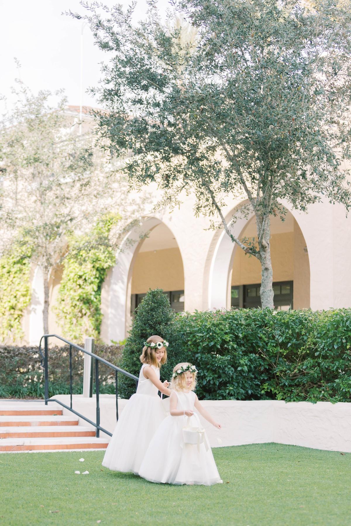 Alfond-Inn-Wedding-Winter-Park-Wedding-Photographer-Chantell-Rae-Photography_0034.jpg