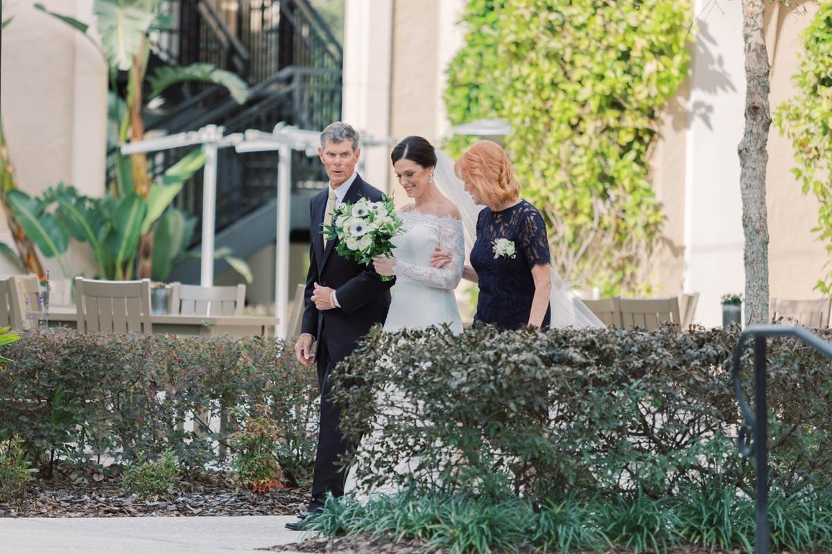 Alfond-Inn-Wedding-Winter-Park-Wedding-Photographer-Chantell-Rae-Photography_0037.jpg