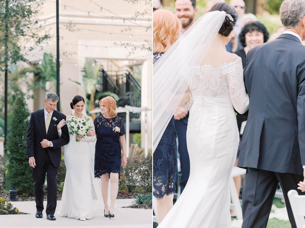 Alfond-Inn-Wedding-Winter-Park-Wedding-Photographer-Chantell-Rae-Photography_0038.jpg