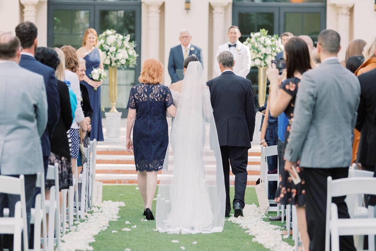 Alfond-Inn-Wedding-Winter-Park-Wedding-Photographer-Chantell-Rae-Photography_0039.jpg
