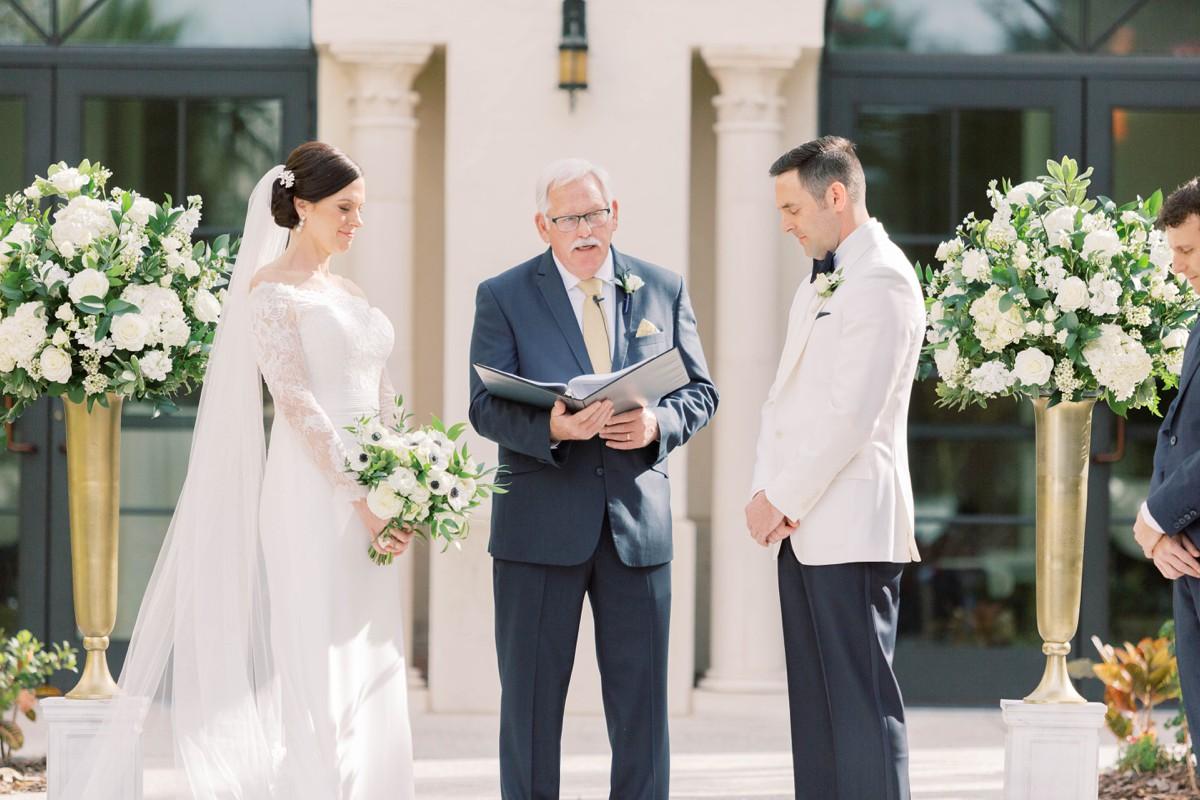 Alfond-Inn-Wedding-Winter-Park-Wedding-Photographer-Chantell-Rae-Photography_0045.jpg