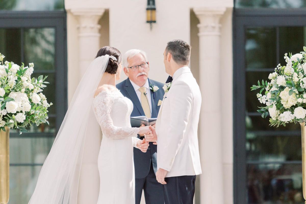 Alfond-Inn-Wedding-Winter-Park-Wedding-Photographer-Chantell-Rae-Photography_0047.jpg