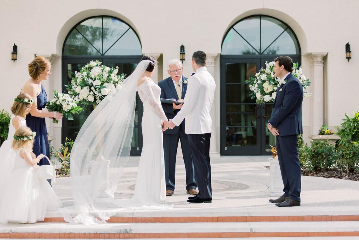 Alfond-Inn-Wedding-Winter-Park-Wedding-Photographer-Chantell-Rae-Photography_0049.jpg