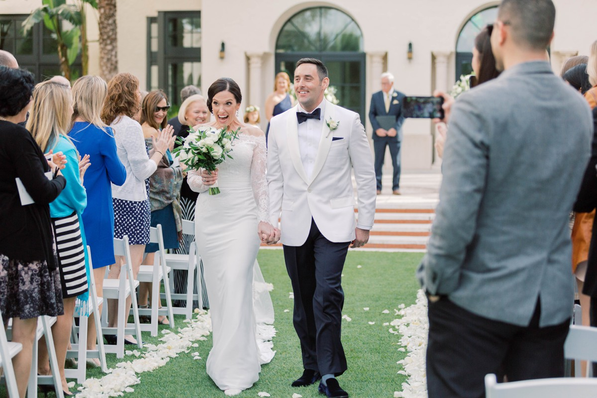 Alfond-Inn-Wedding-Winter-Park-Wedding-Photographer-Chantell-Rae-Photography_0052.jpg