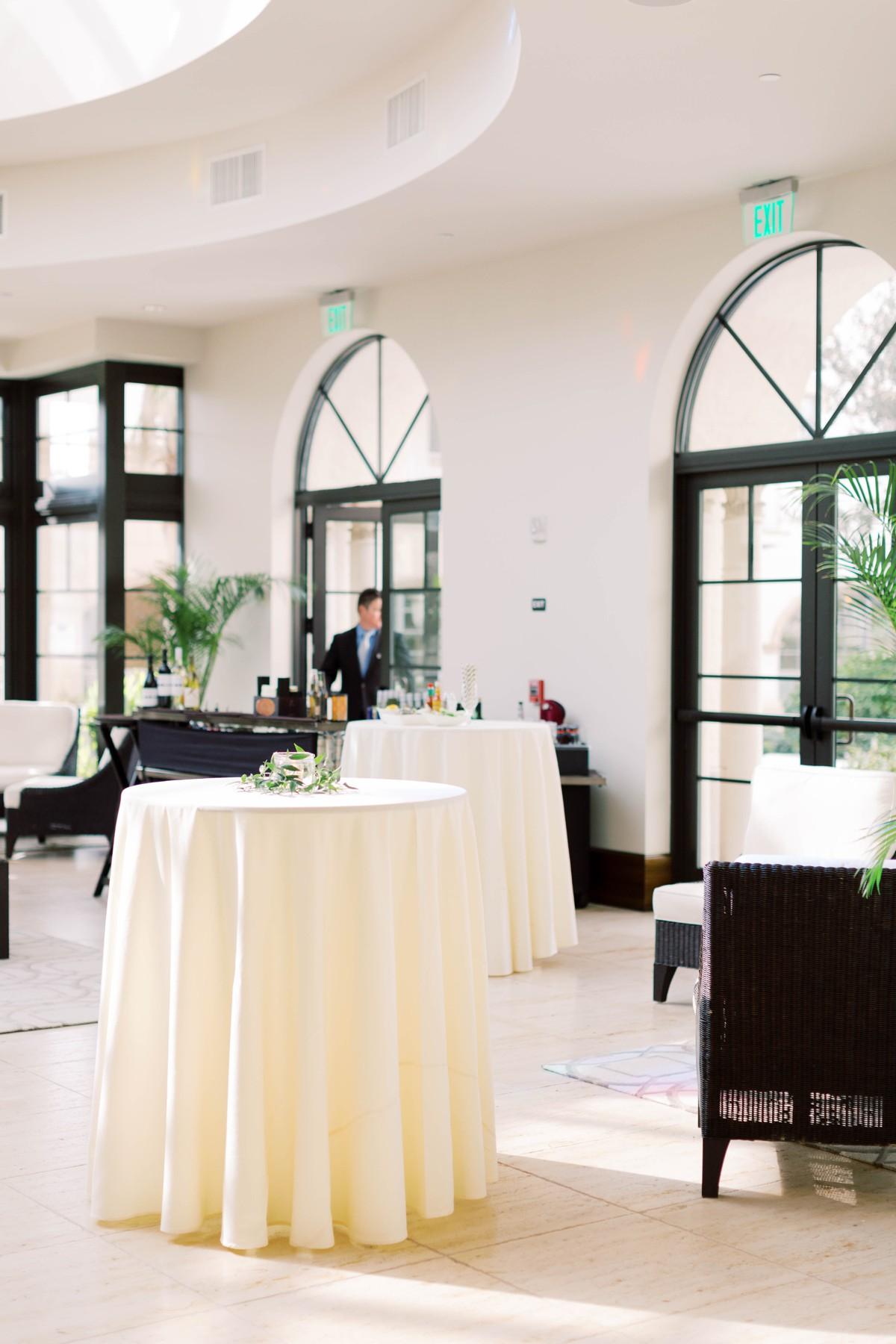 Alfond-Inn-Wedding-Winter-Park-Wedding-Photographer-Chantell-Rae-Photography_0058.jpg