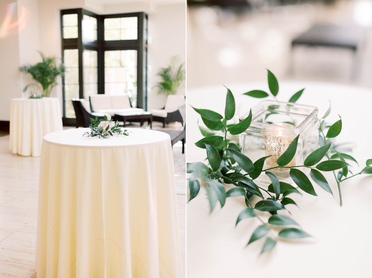 Alfond-Inn-Wedding-Winter-Park-Wedding-Photographer-Chantell-Rae-Photography_0059.jpg