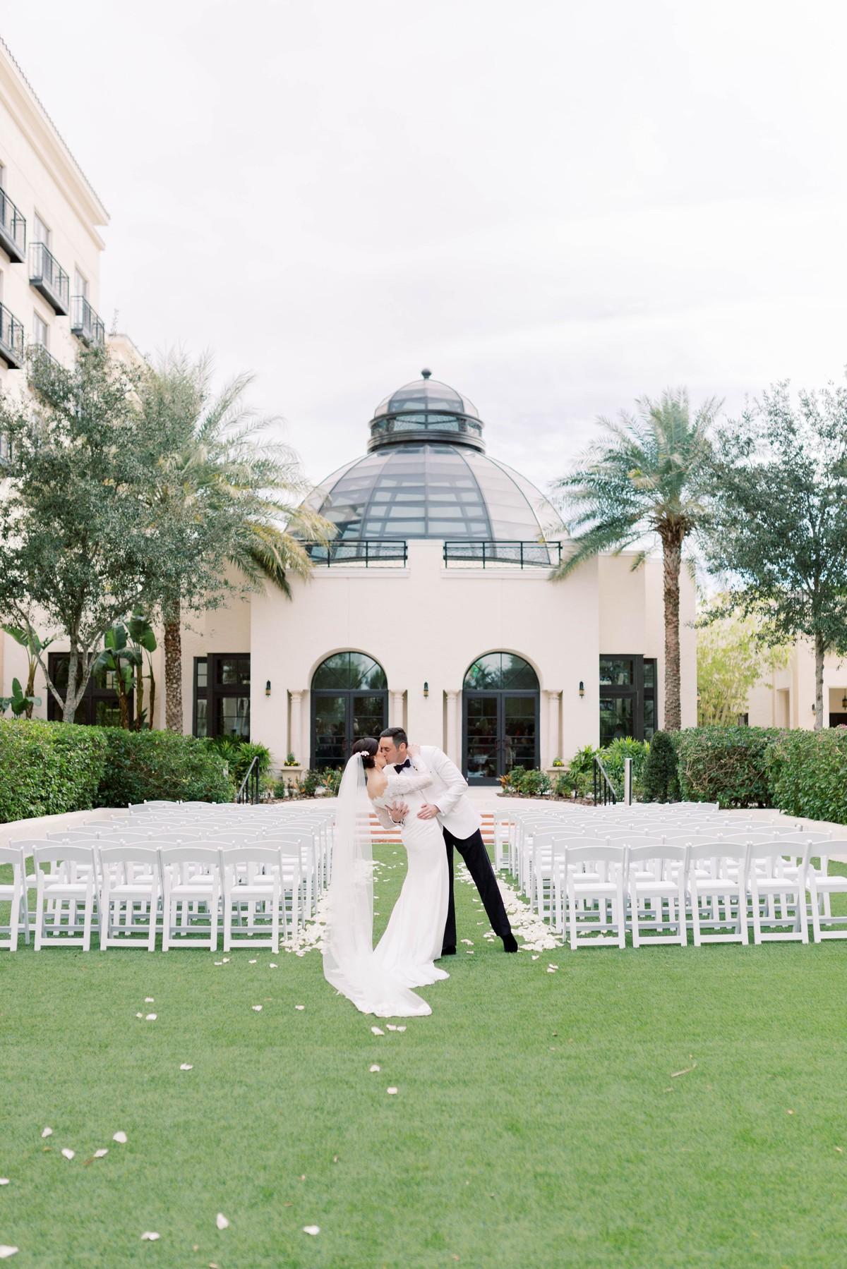Alfond-Inn-Wedding-Winter-Park-Wedding-Photographer-Chantell-Rae-Photography_0064.jpg