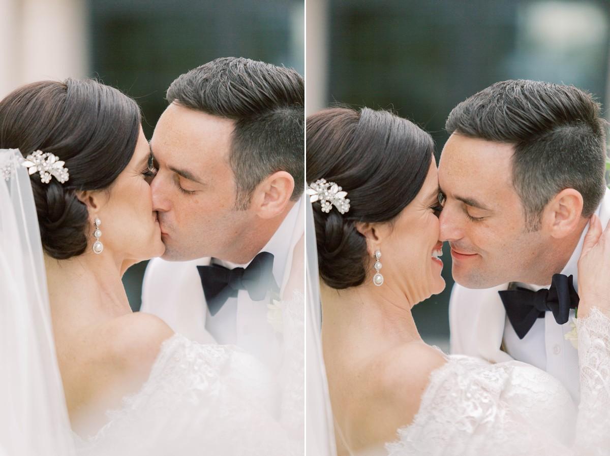 Alfond-Inn-Wedding-Winter-Park-Wedding-Photographer-Chantell-Rae-Photography_0065.jpg