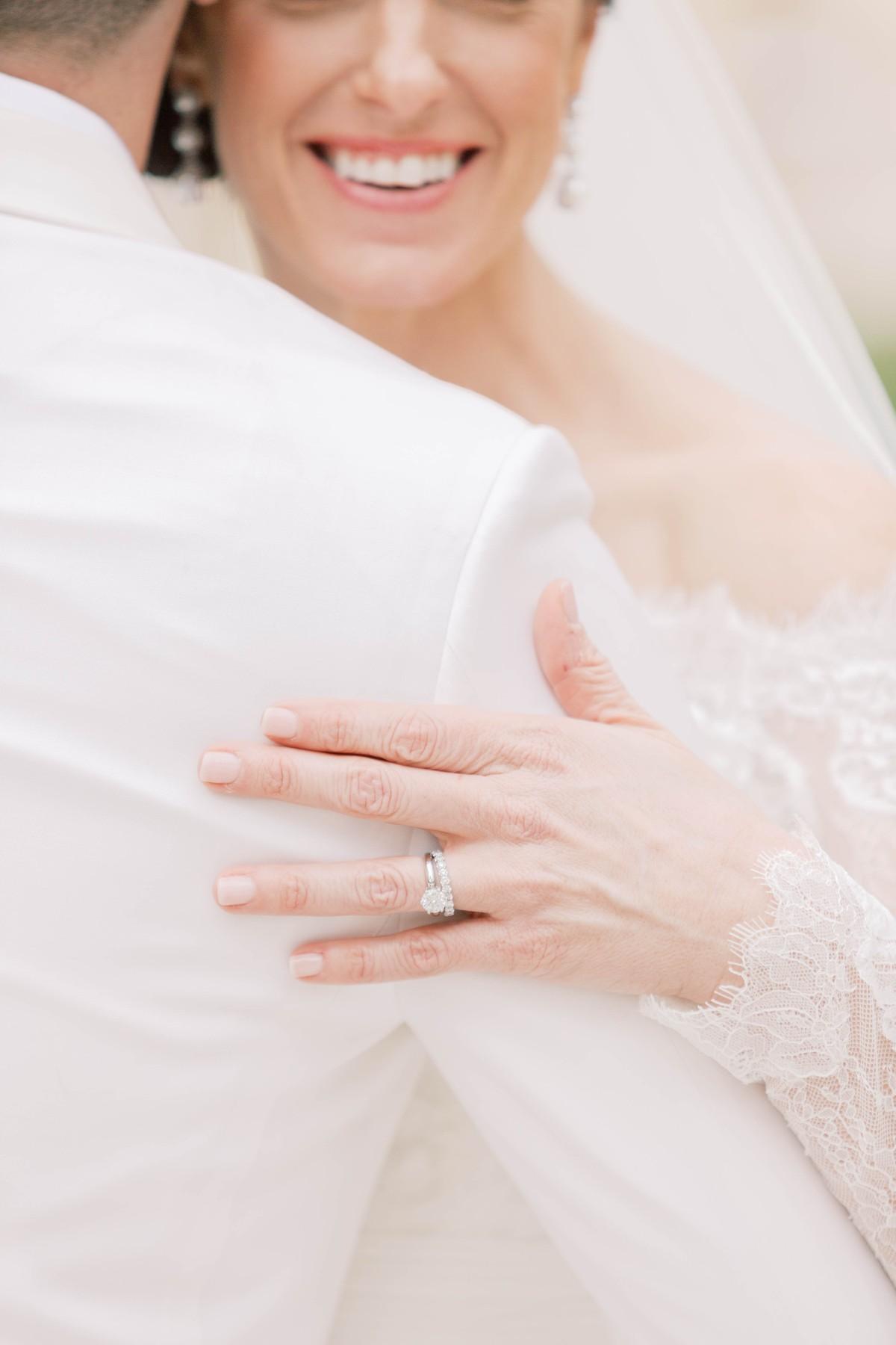 Alfond-Inn-Wedding-Winter-Park-Wedding-Photographer-Chantell-Rae-Photography_0066.jpg