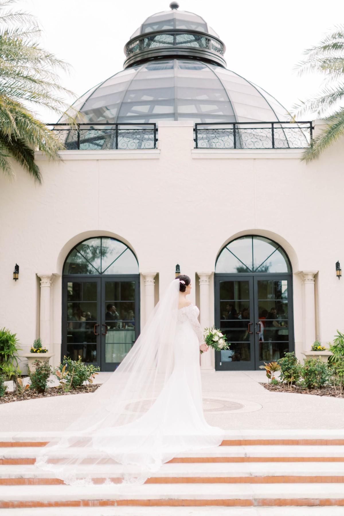 Alfond-Inn-Wedding-Winter-Park-Wedding-Photographer-Chantell-Rae-Photography_0067.jpg