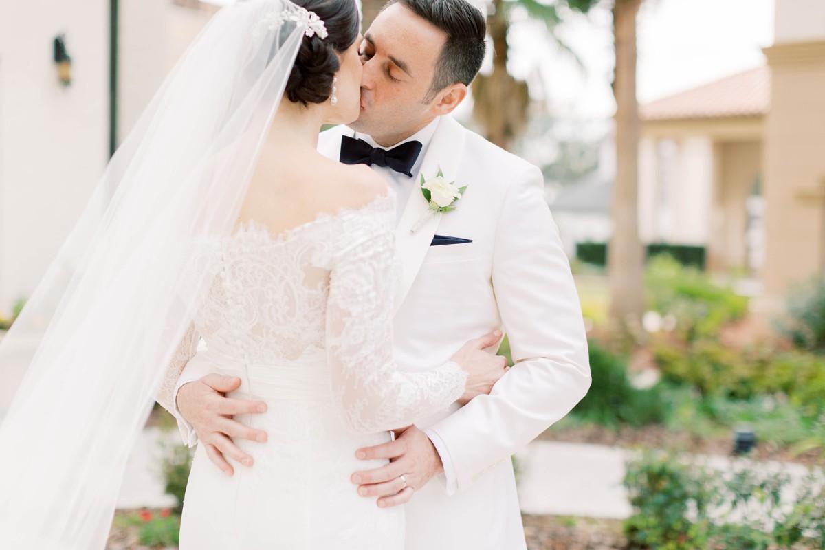 Alfond-Inn-Wedding-Winter-Park-Wedding-Photographer-Chantell-Rae-Photography_0072.jpg