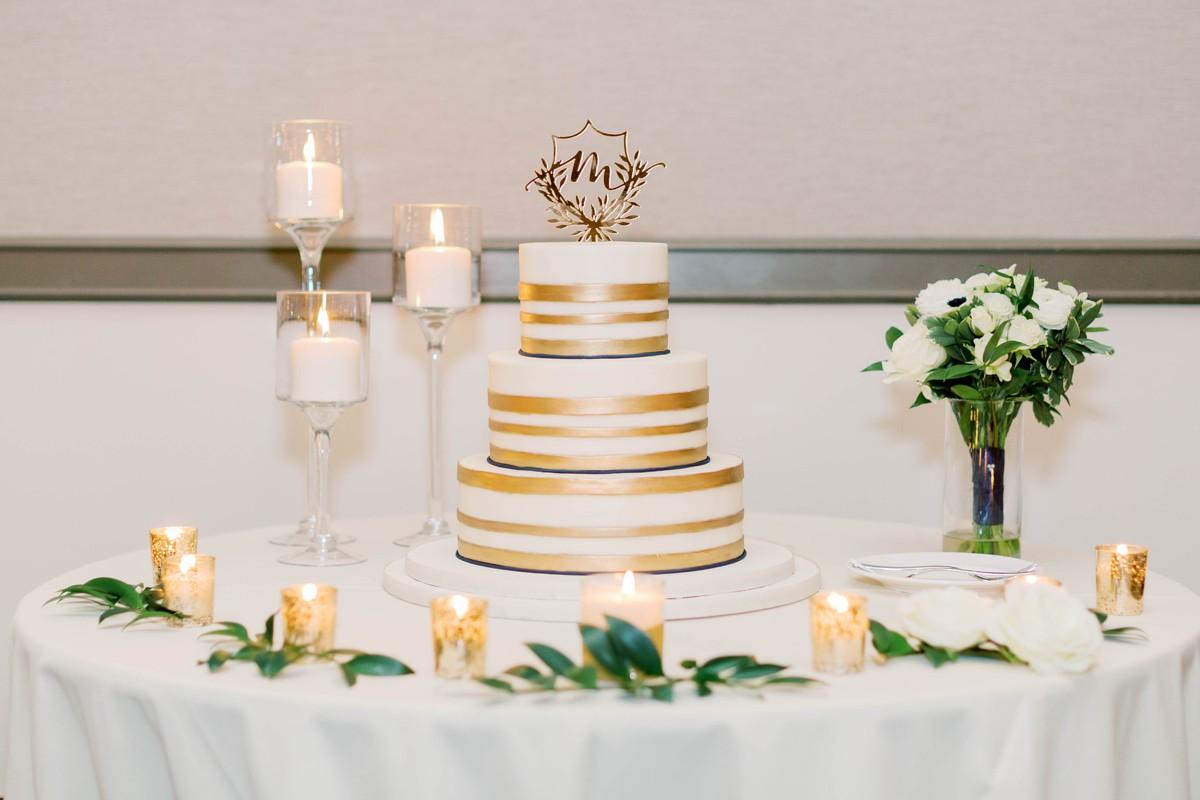 Alfond-Inn-Wedding-Winter-Park-Wedding-Photographer-Chantell-Rae-Photography_0075.jpg