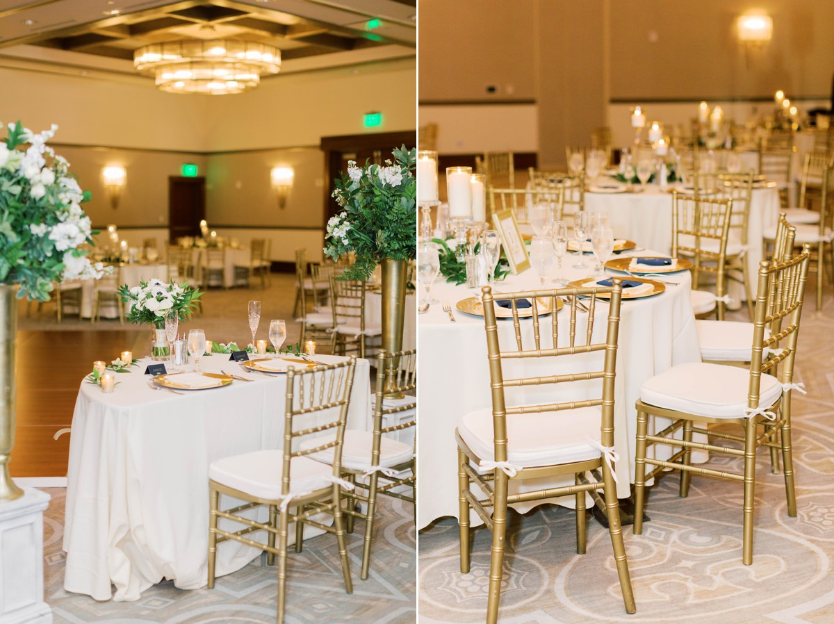 Alfond-Inn-Wedding-Winter-Park-Wedding-Photographer-Chantell-Rae-Photography_0077.jpg