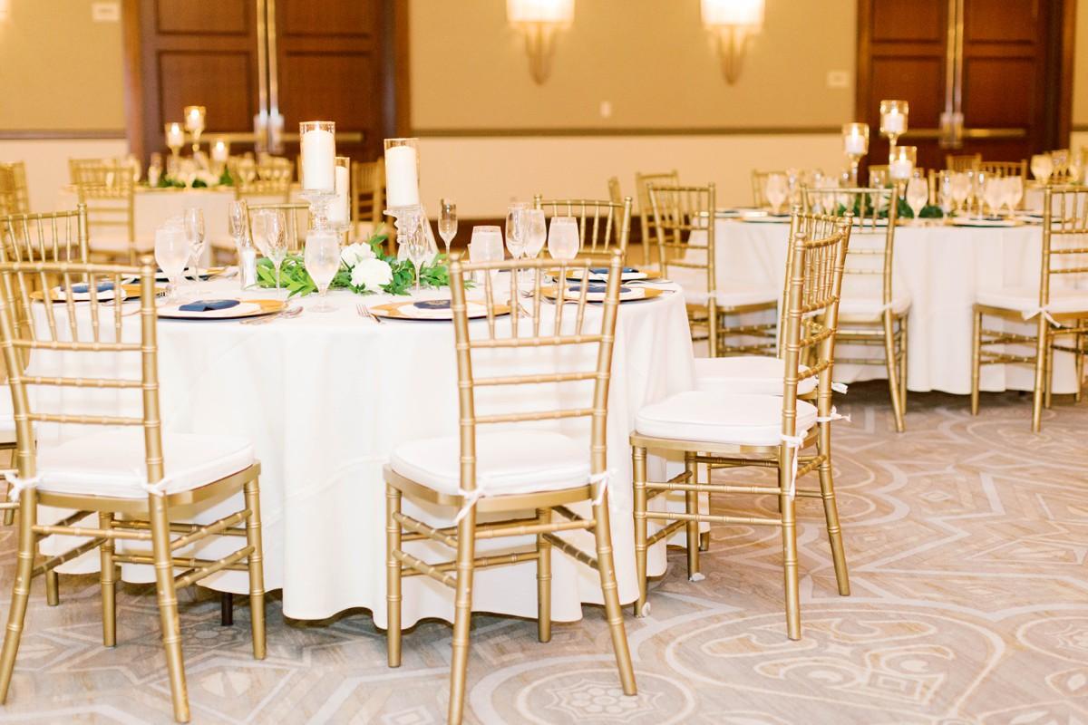 Alfond-Inn-Wedding-Winter-Park-Wedding-Photographer-Chantell-Rae-Photography_0078.jpg