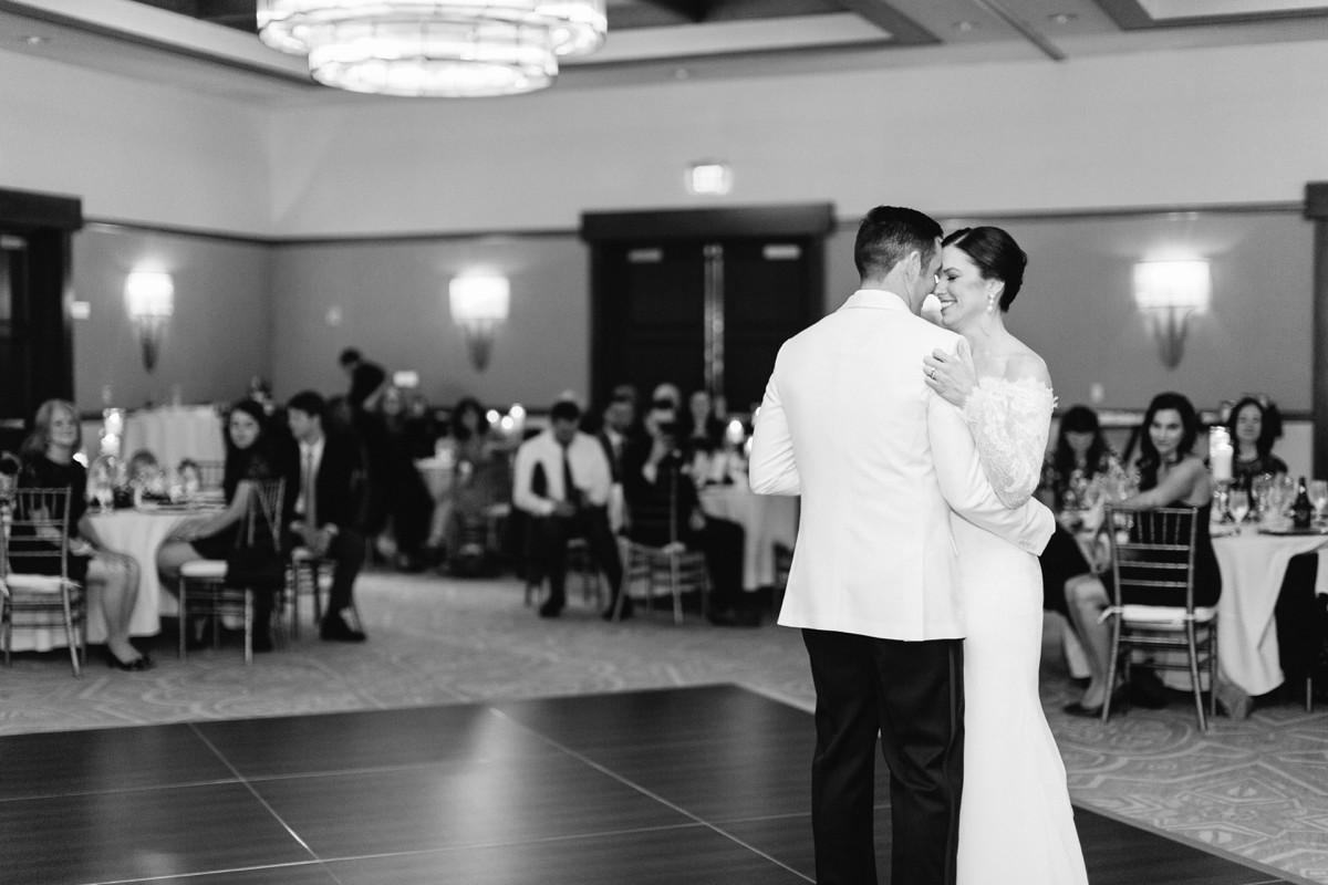 Alfond-Inn-Wedding-Winter-Park-Wedding-Photographer-Chantell-Rae-Photography_0081.jpg