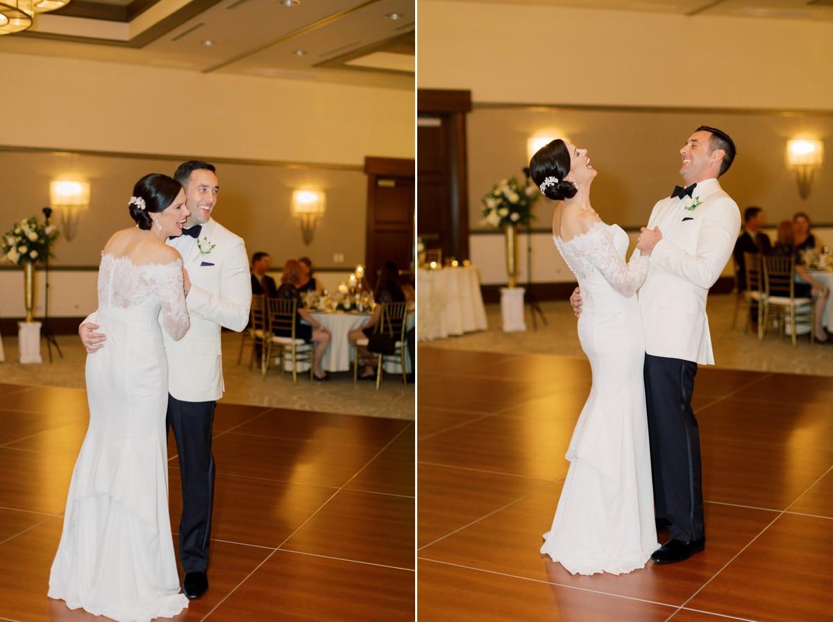 Alfond-Inn-Wedding-Winter-Park-Wedding-Photographer-Chantell-Rae-Photography_0082.jpg